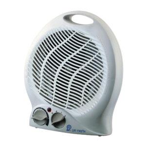 מפזר חום עומד דגם EL-36