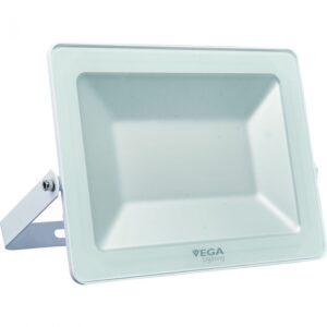 פנס הצפה לד 50W Vega