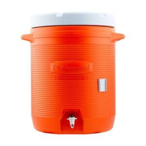 קולר מים 38 ליטר