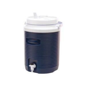 קולר מים 7.6 ליטר